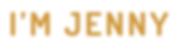 JM_Jenny.png