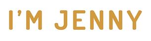 Jennifer Meyer, Branding Design + Illustration