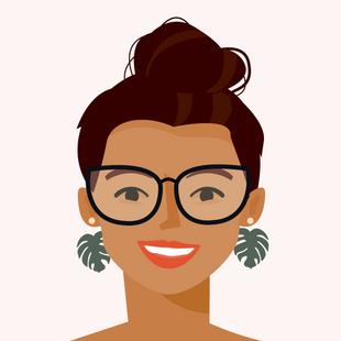 """Emoji-Package für """"Geeky Mama Studios"""""""