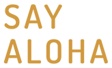 JM_Say aloha.png