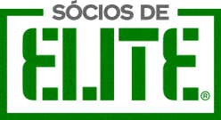 logo-socios-de-elite.png