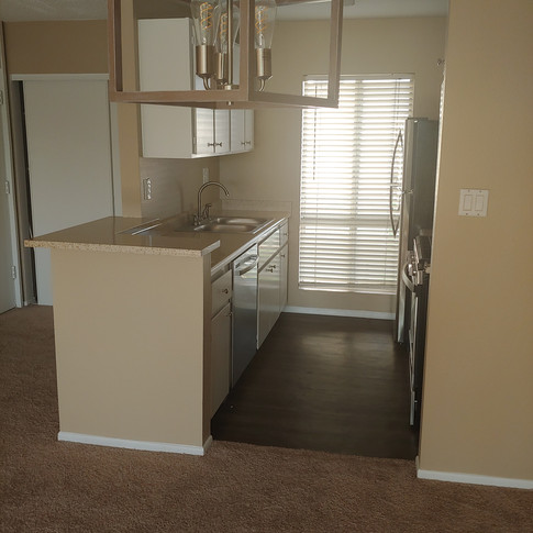 32nd St. Condo Haven Room B
