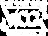 WCG LOGO (titles).png
