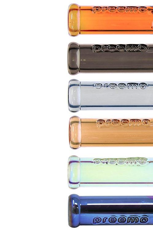 Preemo 16 inch 9mm Ion Plated Beaker