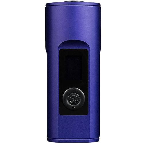 Arizer Solo 2 Portable Vaporizer - Mystic Blue