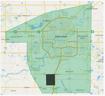 Where to Drive in Edmonton  Uber.png