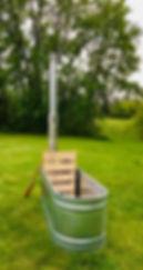 paddle and tub.jpg