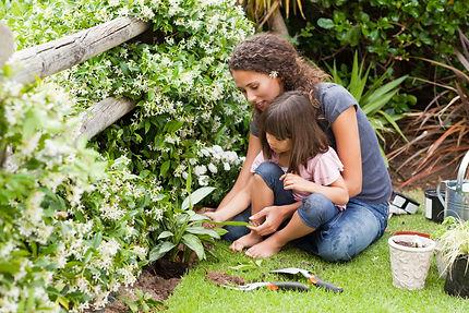 mother and child gardening.jpg