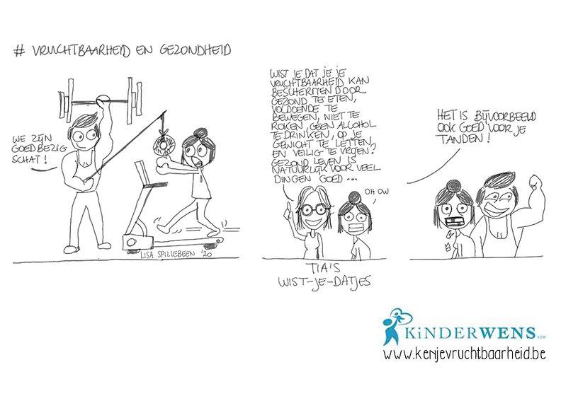 Cartoon vruchtbaarheid en gezondheid.jpg