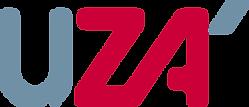 Logo UZA_RGB.png