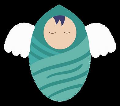 baby_vleugels.png