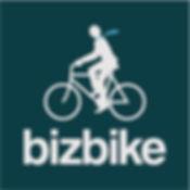 Bizbike.jpg