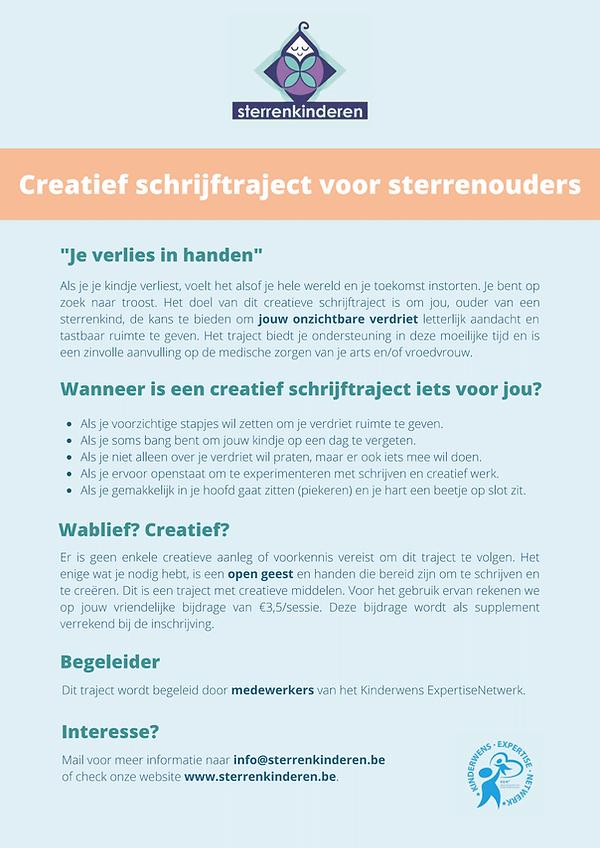 Creatief schrijftraject-1.png