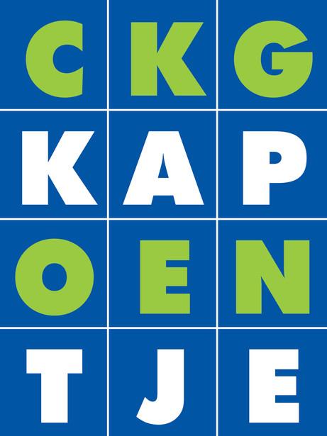 Logo CKG CMYK.jpg