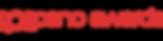 pano-awards-logo-07r.png