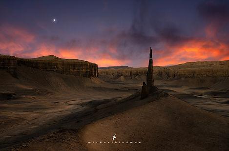 desolation-web-sig.JPG