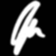 jmh-logo-WHArtboard 1@2x.png