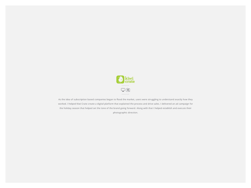 michaelhindman_portfolio-r2020-LR2_Page_
