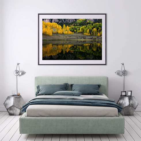 bedroom-fall-lake.jpg
