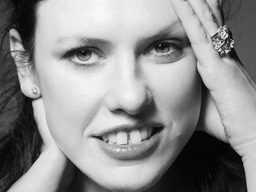 Katie Grand deja LOVE Magazine y crea su revista