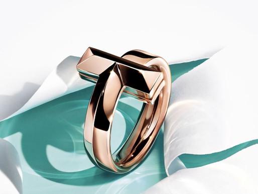 LVMH cancela la compra de Tiffany & Co.