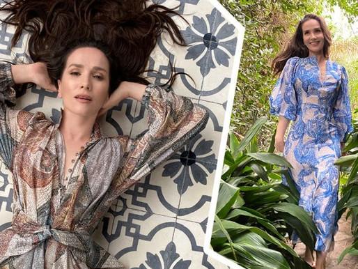 Cambiemos la moda: H&M discute la sustentabilidad