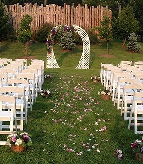 Wedding Planner Fargo Moorhead