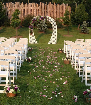 Wedding Planner Fargo Moorhead