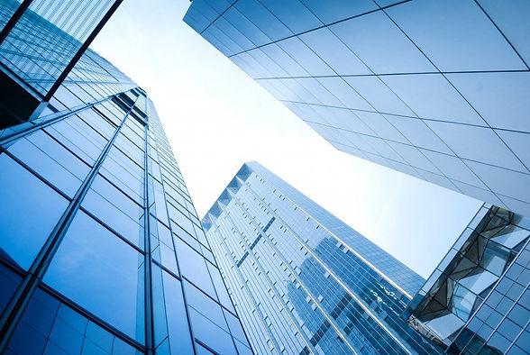 Upshot-of-Glass-Hi-Rises-1024x686.jpg