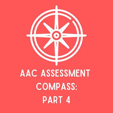 Copy of AAC Assessment Compass_ Part 1 (