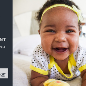 Webinar-Using Typical Development to Guide AAC Practices
