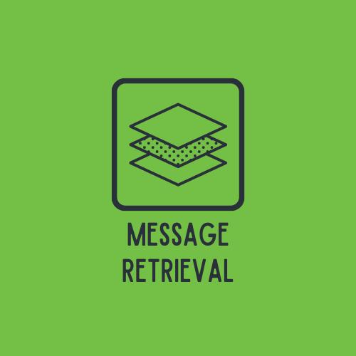 message retrieval.png