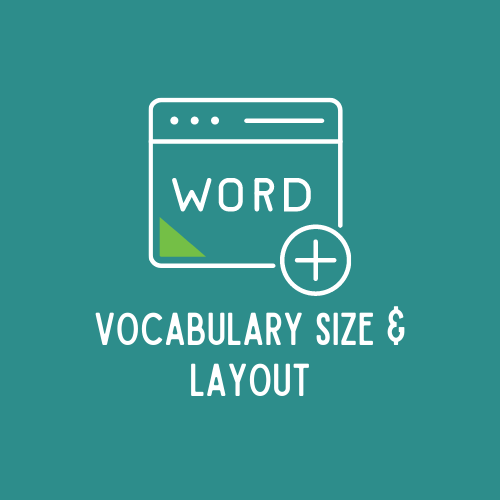 vocab size and layout.png