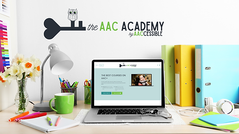 aac academy aaccessible photo.png