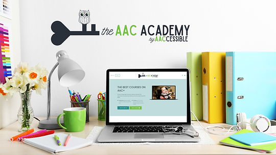 aac%2520academy%2520aaccessible%2520phot