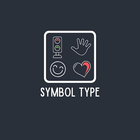 symbol type.png