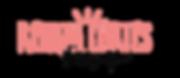 Logo Nova transparente.png