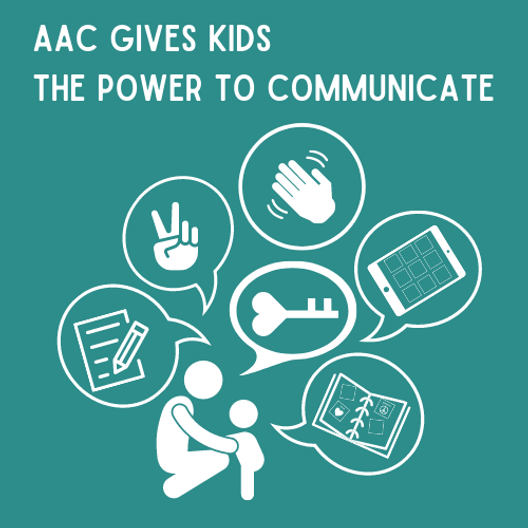 What is AAC_.png