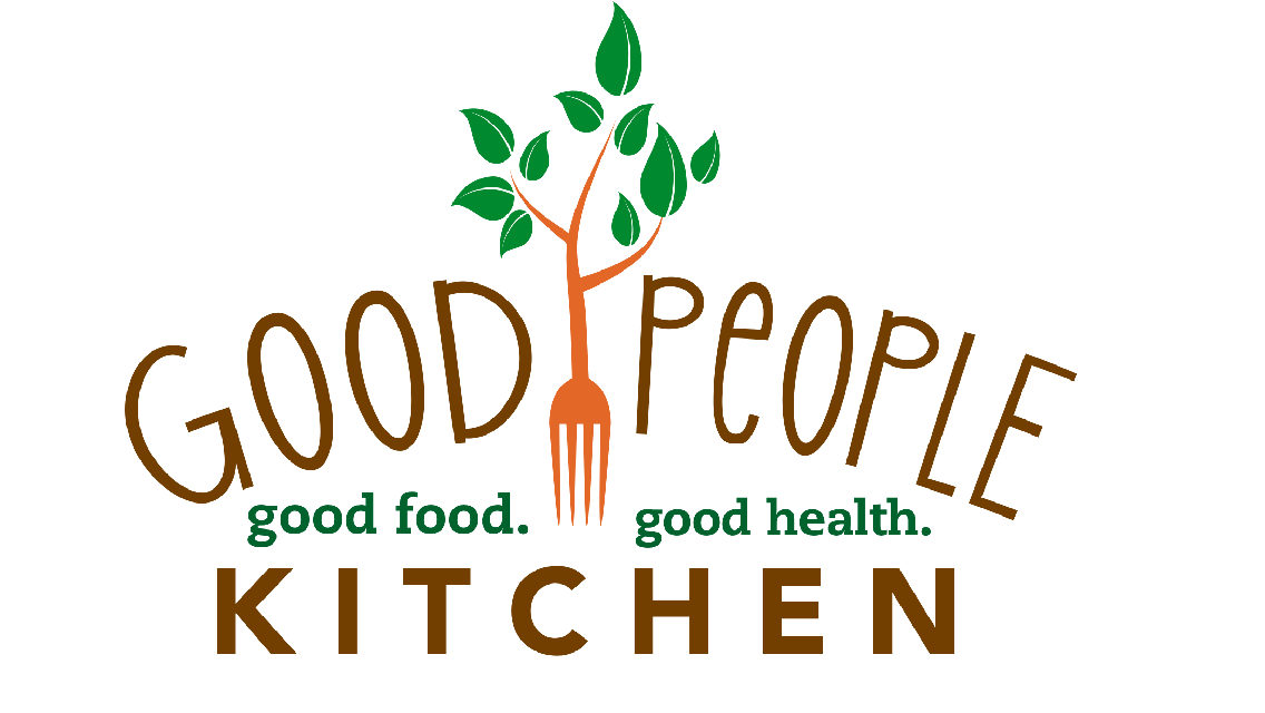 Good Food Kitchen Alexandria La