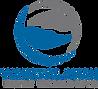 Wahat Logo PNG.png