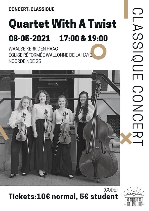 QWAT Concert Poster (May 8).png