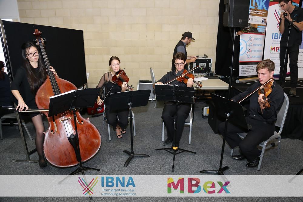 MBex-152.jpg