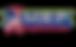 MRP_Logo_1 (002).png