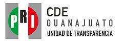 logo-pri-TRANSPARENCIA.jpg