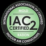 IAC2_logo_radon_mold.png