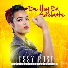 Jessy-Rose-De-Hoy-En-Adelante.jpg