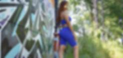 IMG_7847_edited.jpg