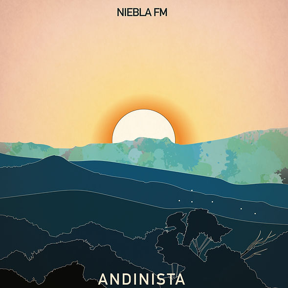 Niebla FM1.jpg