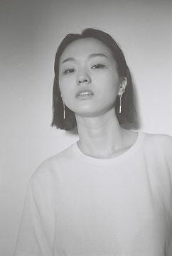 박혜진 park hye jin - Full Size Portra
