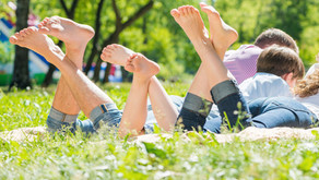 How to Prevent Fungal Nail Infection or Reinfection
